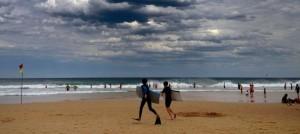 manly-beach-a-sydney-australie_5190183