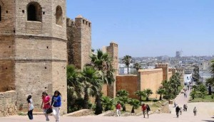 Rabat7