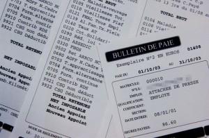 4700526_6_1f5a_une-fiche-de-salaire_4d3b9d97f1dd930fc2d58d2c0633a35b
