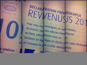 Impôts-Stéphane-DEMOLOMBECC-BY-SA-2.0-