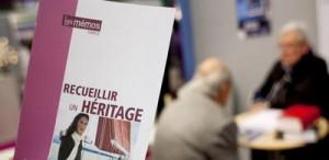 recueillir-un-heritage-nascimento-rea_bloc_article_grande_image