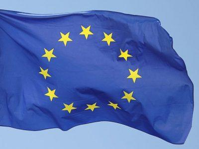 europe-1395916_960_720