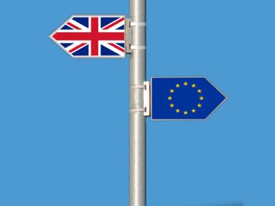 brexit_6