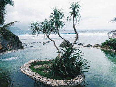 batanes-beach-exotic-732499