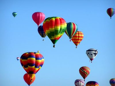 hot-air-balloons-hot-air-ballooning-event-51377