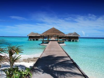 maldives-ile-beach-sun-38238