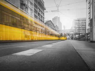 pexels-photo-417023
